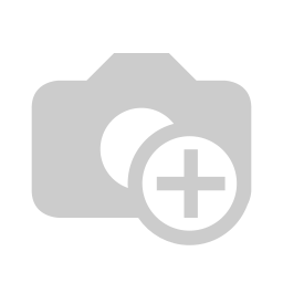 PhaZZer Enforcer Basic Set W/ Data Port